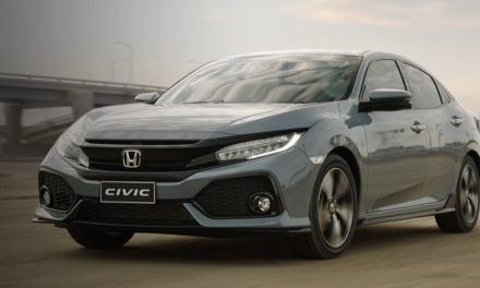 """<span class=""""entry-title-primary"""">Como trocar a bateria do Honda Civic passo a passo</span> <span class=""""entry-subtitle"""">Faça você mesmo a troca da bateria do seu Honda Civic!</span>"""