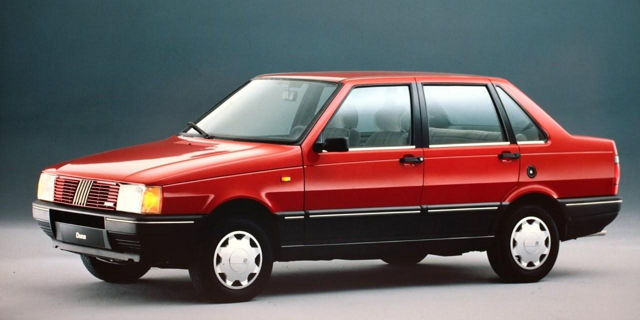 """<span class=""""entry-title-primary"""">Fiat Premio e seus fusíveis – Mais um modelo antigo</span> <span class=""""entry-subtitle"""">Conheça os fusíveis desse modelo antigo da Fiat</span>"""