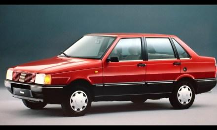 """<span class=""""entry-title-primary"""">Fusíveis do Fiat Premio</span> <span class=""""entry-subtitle"""">Conheça os fusíveis desse modelo antigo da Fiat</span>"""