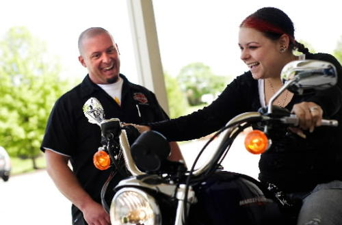 O que devemos saber antes de comprar uma moto