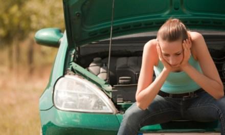 Dicas de manutenção preventiva para o seu carro