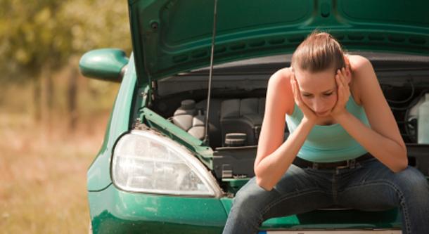 "<span class=""entry-title-primary"">Dicas para carros</span> <span class=""entry-subtitle"">O que fazer em caso de pane do seu carro</span>"