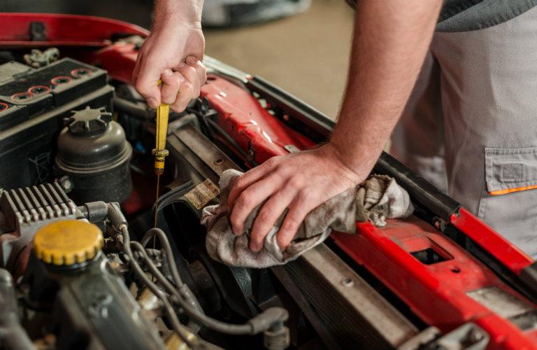 """<span class=""""entry-title-primary"""">Como funciona a cebolinha de óleo do seu carro</span> <span class=""""entry-subtitle"""">É uma peça bem antiga</span>"""