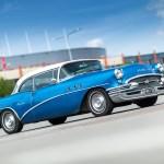 Óleo de motor em carros mais velhos