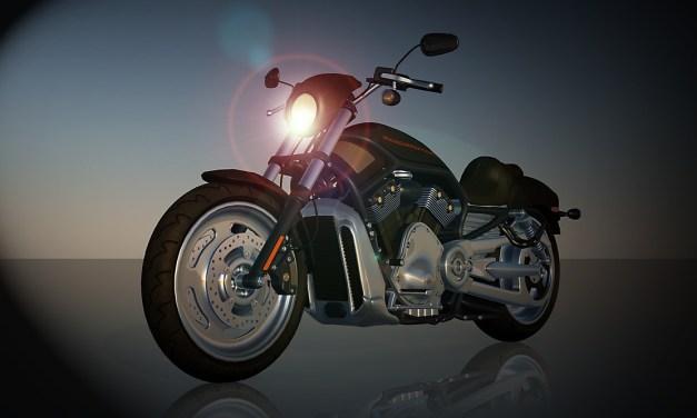 Bateria de moto e de carro – Qual a diferença?