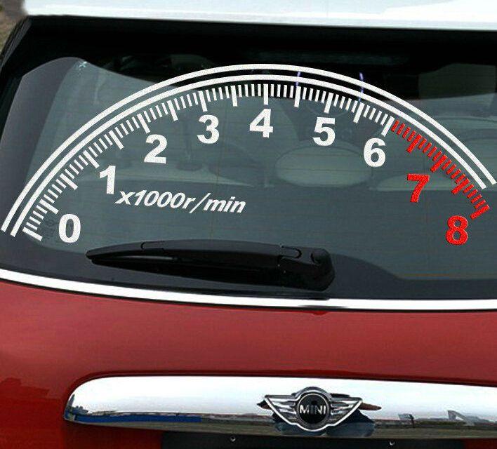 """<span class=""""entry-title-primary"""">Limpador de para-brisa traseiro do Fiat</span> <span class=""""entry-subtitle"""">Macete pode parecer defeito</span>"""