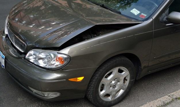 3 dicas de seguros de carro para um bom negócio