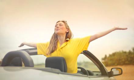 """<span class=""""entry-title-primary"""">Tudo sobre carros e o site Mãos ao Auto</span> <span class=""""entry-subtitle"""">Aprenda mais sobre seu carro!</span>"""