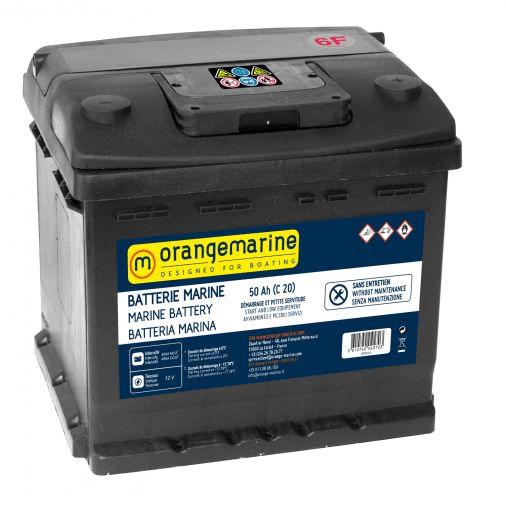 a bateria do onix