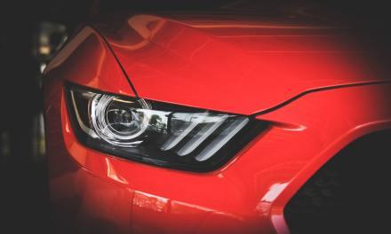 """<span class=""""entry-title-primary"""">Ecosport da Ford e seus fusíveis</span> <span class=""""entry-subtitle"""">Conheça a localização da caixa de fusíveis da Ecosport</span>"""