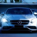 Farol alto de carro – Problemas e soluções