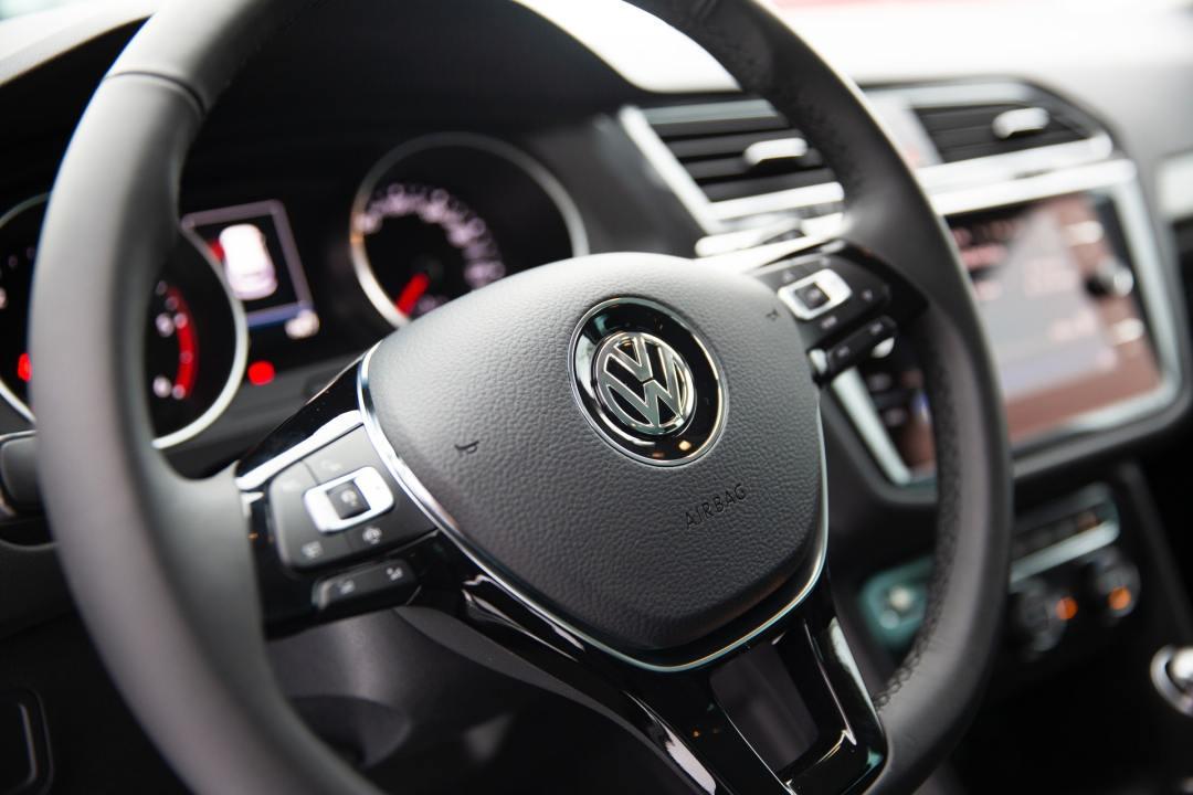 airbag de carro