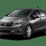 O motor de partida do Novo Honda e outros