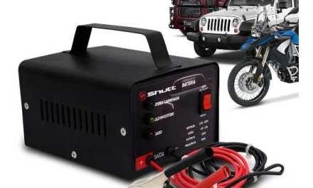 """<span class=""""entry-title-primary"""">Carregador de bateria – Como escolher?</span> <span class=""""entry-subtitle"""">Aprenda um pouco mais sobre carregador de baterias</span>"""