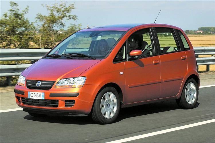 """<span class=""""entry-title-primary"""">Como trocar a bateria do Idea da Fiat?</span> <span class=""""entry-subtitle"""">Aprenda como retirar e instalar a bateria do Idea</span>"""