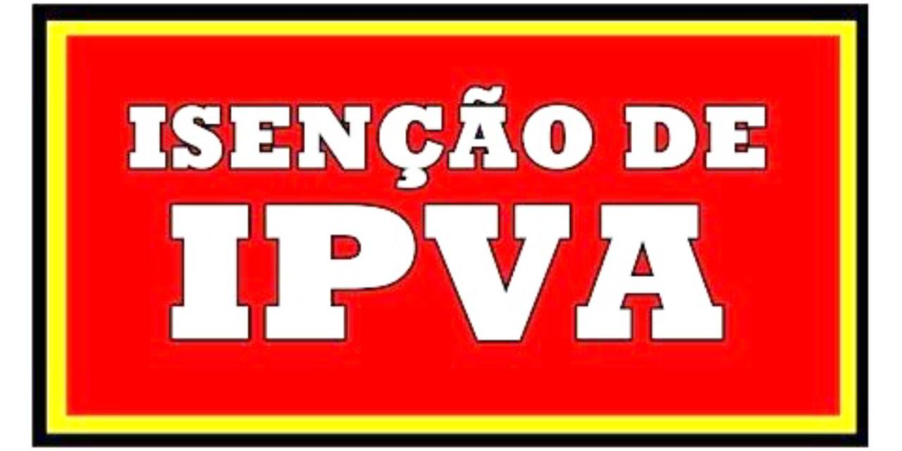 """<span class=""""entry-title-primary"""">IPVA – Quais carros estão isentos?</span> <span class=""""entry-subtitle"""">Descubra quais carros não pagam mais IPVA</span>"""