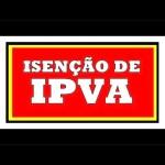 IPVA – Quais carros estão isentos?