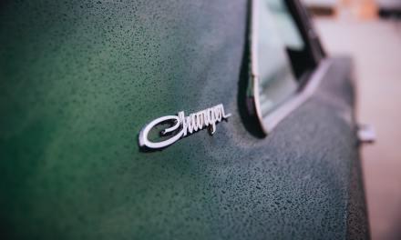 "<span class=""entry-title-primary"">Charger RT – Sistema elétrico e acessórios</span> <span class=""entry-subtitle"">Conheça a parte elétrica do Dodge antigo</span>"