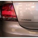 Fusíveis do Voyage 2011 – Numeração e acessórios