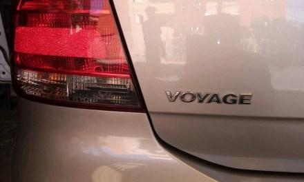 "<span class=""entry-title-primary"">Fusíveis do Voyage 2011 – Numeração e acessórios</span> <span class=""entry-subtitle"">Descubra onde está o fusível queimado do seu Voyage</span>"