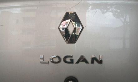 """<span class=""""entry-title-primary"""">Luz de placa do Logan – Como trocar?</span> <span class=""""entry-subtitle"""">Aprenda em poucos passos</span>"""