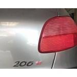 Qual é a bateria do Peugeot 206 – Modelo de fábrica