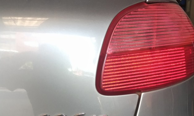 "<span class=""entry-title-primary"">Qual é a bateria do Peugeot 206 – Modelo de fábrica</span> <span class=""entry-subtitle"">Conheça a bateria do seu 206 modelos 2000 a 2010</span>"