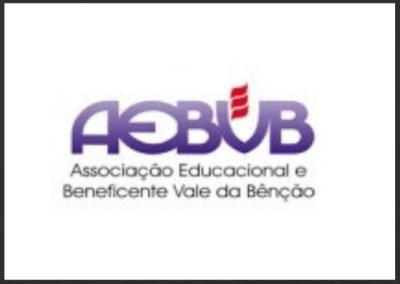 AEBVB