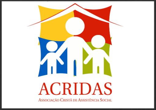 ACRIDAS