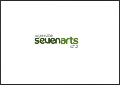SEVENARTS