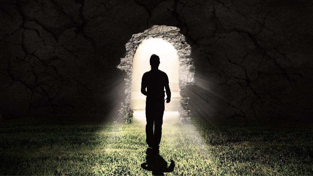 Os últimos passos de Jesus: a razão da nossa esperança