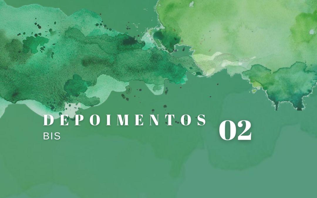 Edimar Chaves de Oliveira