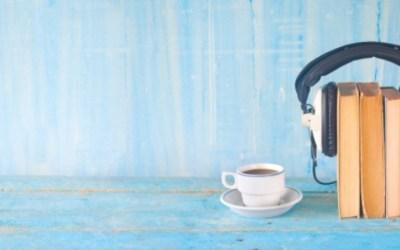 Confira os podcasts mais escutados da série Conversas Bis 2020!