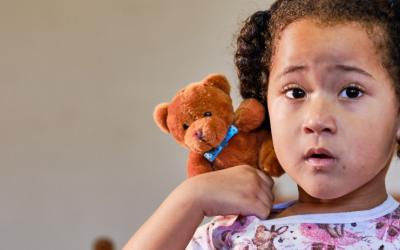 Combatendo a violência doméstica