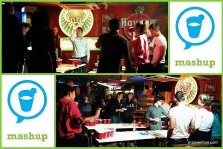 maovember 2014 mashup beer pong tournament at kokomo.jpg