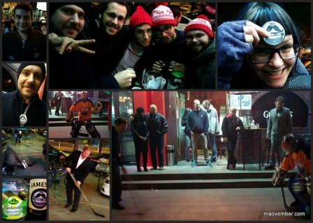maovember 2014 paddy o'shea's road hockey mulled wine party collage beijing china.jpg
