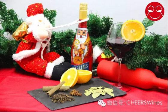cheers mulled wine gluehwine maovember 2015 event.jpg