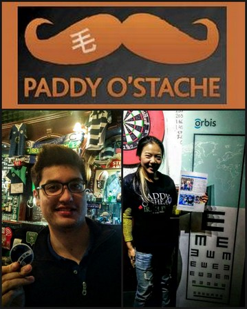 maovember 2015 recap paddy o'shea's quiz night.jpg