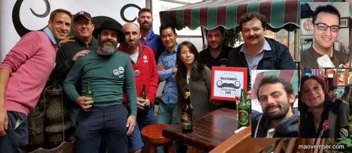 maovember-2016-pin-launch-party-at-xl-restaurant-and-bar-beijing-china-8