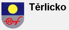 Obec Těrlicko