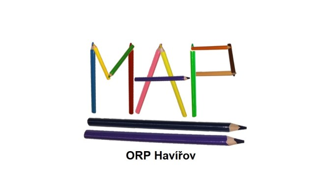 logo MAP Havirov