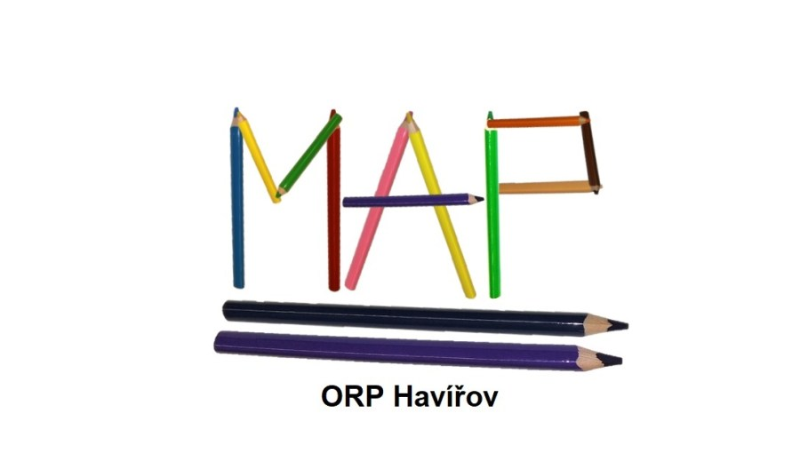 logo MAP Havirov
