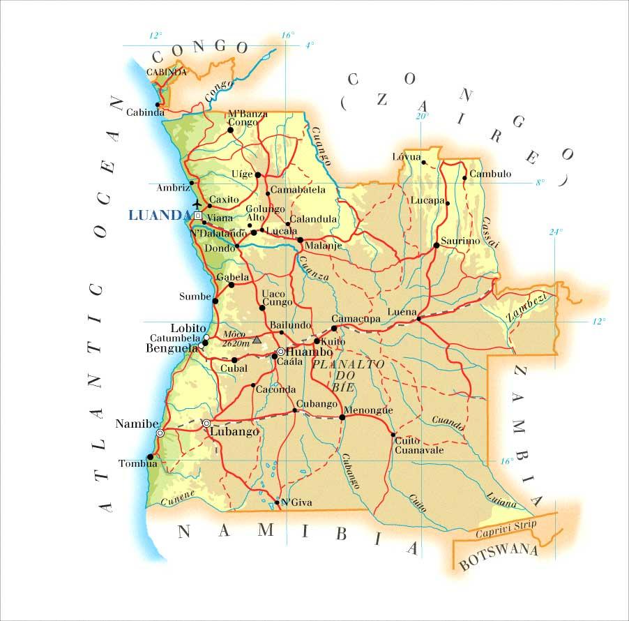 Resultado de imagen para TAAG Angola png