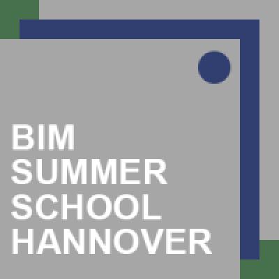 Les doctorants du CRAI à la BIM Summer School d'Hanovre