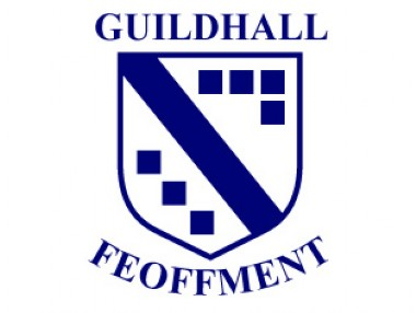 Image result for guildhall feoffment