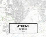 Athens-Greece-02-Mapacad-download-map-cad-dwg-dxf-autocad-free-2d-3d