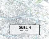 Dublin-Ireland-02-Mapacad-download-map-cad-dwg-dxf-autocad-free-2d-3d
