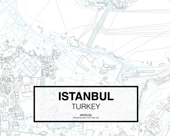 Istanbul-Turkey-03-Mapacad-download-map-cad-dwg-dxf-autocad-free-2d-3d