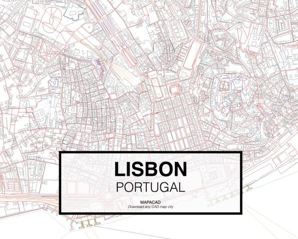 Lisbon-Portugal-02-Mapacad-download-map-cad-dwg-dxf-autocad-free-2d-3d