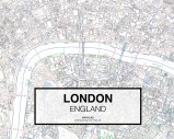 London-England-02-Mapacad-download-map-cad-dwg-dxf-autocad-free-2d-3d
